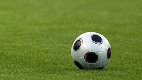 футбол на двоих онлайн